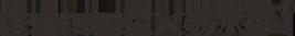 ehsuix-logo